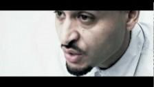 Locksmith 'Fuck Love' music video