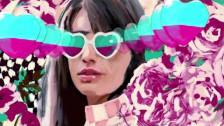 Pieta Brown 'Freeway' music video
