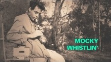 Mocky 'Whistlin'' music video