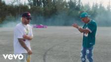 Sfera Ebbasta 'Triste' music video