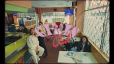 CHAI 'United Girls Rock'N'Roll Club' music video