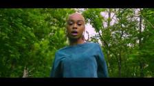 Ebhoni 'Cook Food' music video