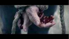 Vandaveer 'Pretty Polly' music video