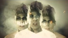 Otep 'In Cold Blood' music video