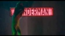 Grinderman 'Grinderman' music video