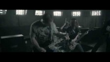 All That Remains 'Two Weeks' music video