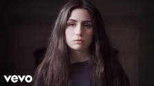 dodie 'Guiltless' music video
