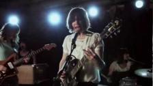 Wild Flag 'Romance' music video