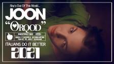 JOON 'ORQOD' music video
