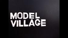 IDLES 'Model Village' music video