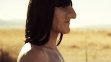 Miike Snow 'The Wave' music video