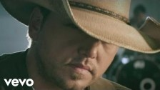 Jason Aldean 'Tattoos on This Town' music video