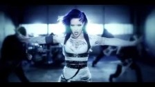 Arch Enemy 'No More Regrets' music video