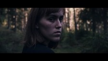 Anna von Hausswolff 'Come Wander with Me/Deliverance' music video