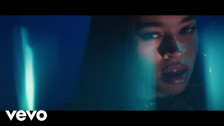 Ella Mai 'Not Another Love Song' music video