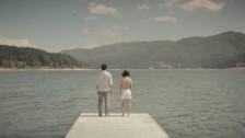 Cristina Donà 'Così vicini' music video