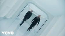 Kane Brown 'Memory' music video