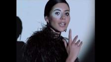 MARINA 'Karma' music video