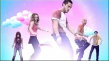 RBD 'Ser O Parecer' music video