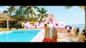 El Alfa 'El Jefe' Music Video