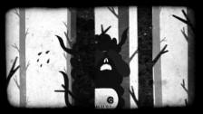 Courtney Barnett 'Anonymous Club' music video