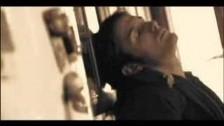 Type O Negative 'September Sun' music video