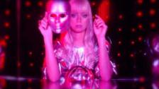 Chromatics 'You're No Good' music video