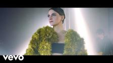 La rappresentante di lista 'Amare' music video