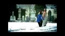 Mythos (3) 'Kaleidoscope' music video