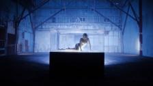 Kim Petras 'Icy' music video