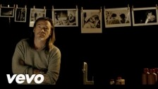Florent Pagny 'Vieillir Avec Toi' music video