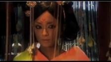 Ayumi Hamasaki 'Voyage' music video