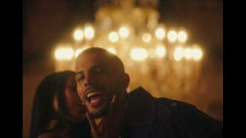 Rvssian 'Nostálgico' music video