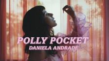 Daniela Andrade 'Polly Pocket' music video