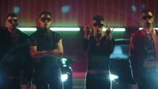 Kidd Keo 'LOCO' music video