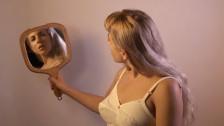 Ada Lea '180 days' music video