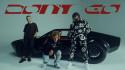 Skrillex '& Don Toliver - Don't Go' Music Video