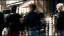 Sevendust 'Waffle' music video