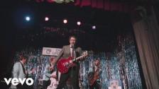 Pinguini Tattici Nucleari 'Ringo Starr' music video