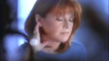 Patty Loveless 'A Thousand Times A Day' music video