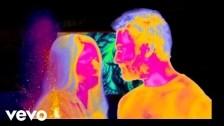 Drones Club 'Shining Path' music video