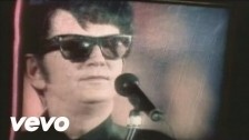 Roy Orbison 'You Got It' music video