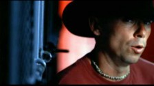 Kenny Chesney 'There Goes My Life' music video