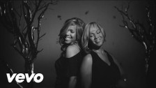 Mary Mary 'Survive' music video
