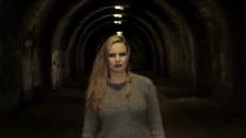 Aino Elina 'Rukous' music video