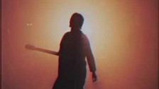 The Jezabels 'The Others' music video