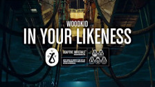 Woodkid 'In Your Likeness' music video