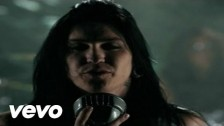 Escape The Fate 'Gorgeous Nightmare' music video