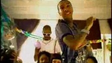 Tyga 'Coconut Juice' music video