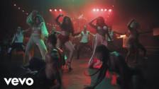 Fifth Harmony 'He Like That' music video